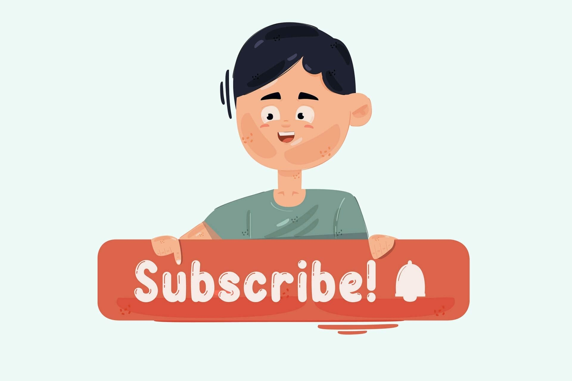 HCRA Subscribe to Newsletter